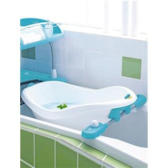 Et tu prends quoi toi comme baignoire pour b b 29 - Baignoire bebe pour baignoire d angle ...