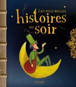 plus-belles-histoires-soir-4333-154-300