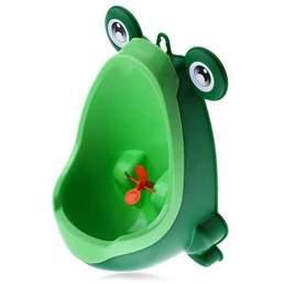 urinoir_frog_258x