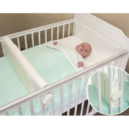 reducteur-de-lit-bebe-separateur-de-lit-pour-jumeaux
